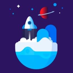Solar System App