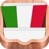 Włoski 1000 najważniejszych
