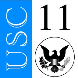 11 USC - Bankruptcy (LawStack Series)