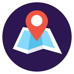 Ping Me - Quick Location Share
