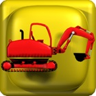 EarthMovers icon