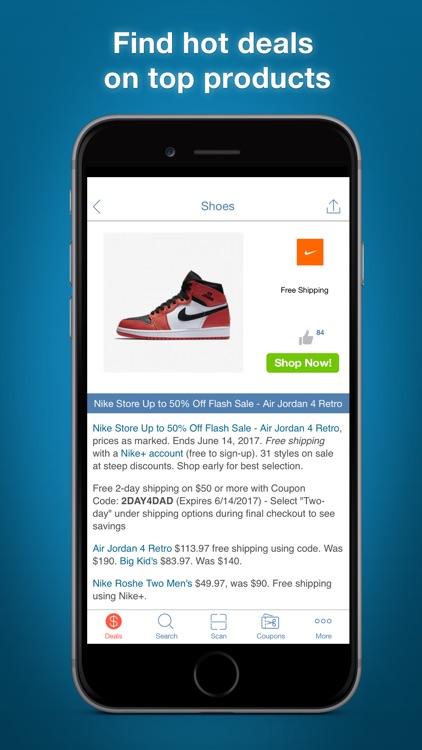 Black Friday 2017 Ads, Deals screenshot-3