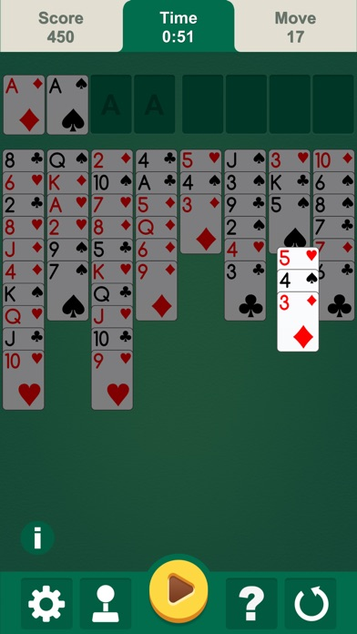 freecell free download for windows 10