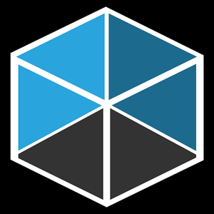 TurningPoint® Education app
