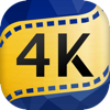 4K Video Converter - 2K a 4K - 4Videosoft Studio