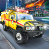 Play With Games Ltd - Emergency Driver: City Hero artwork