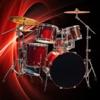 ドラムキット - PRO
