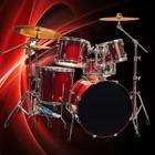 ドラムキット - PRO icon