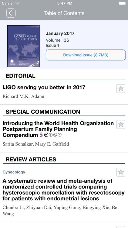 IJGO screenshot-4