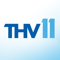 THV 11