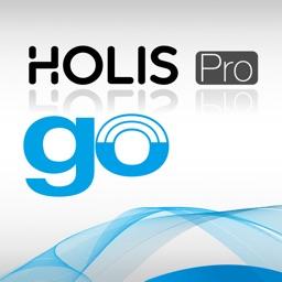 HOLIS Pro Go
