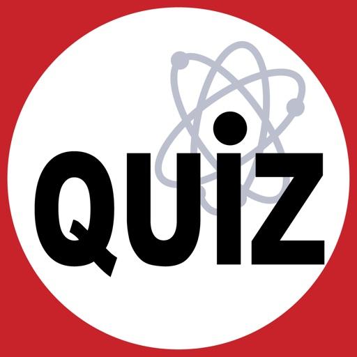 Quiz For The Big Bang Theory By Opincaru Irina