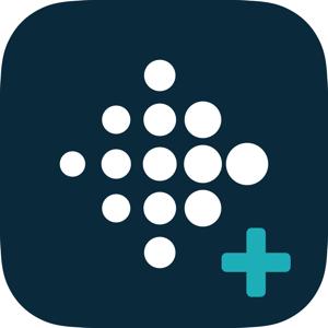 Fitbit Plus - Health Coaching Medical app