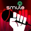 AutoRap by Smule Reviews