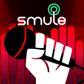 AutoRap by Smule – (iOS Apps) — AppAgg