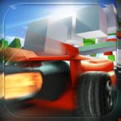 Jet Car Stunts app review