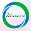 ヒーリング商品やエネルギーセミナーなら「Universe」