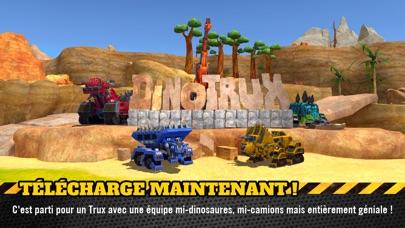 download Dinotrux apps 5