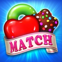 Codes for Fun Match™ Hack