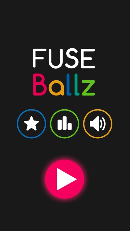Fuse Ballz screenshot-4