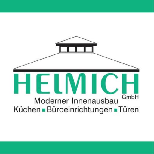 Helmich GmbH