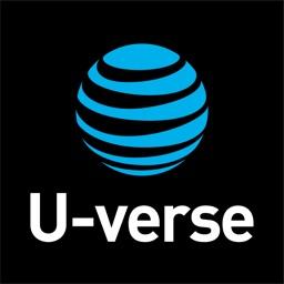 U-verse