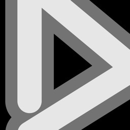 Eloquodpod