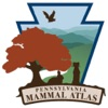 点击获取PA Mammal Atlas