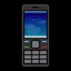 PhoneDirector for Nokia - MacMedia