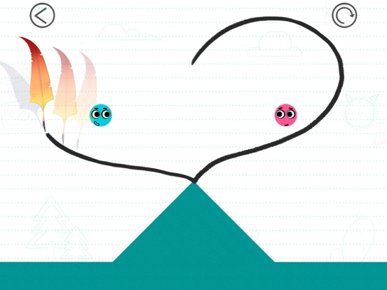Love Balls (Ad Free) screenshot 8