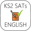 KS2 SATs English