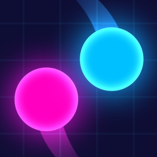 Balls VS Lasers: A Reflex Game download