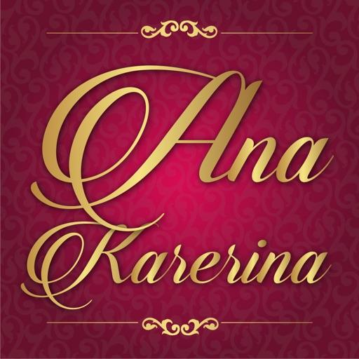 Ana Karenina en español