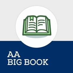 aa big book audio