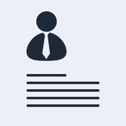 Resumer: CV & Resume builder