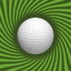 Activities of Speedy Golf
