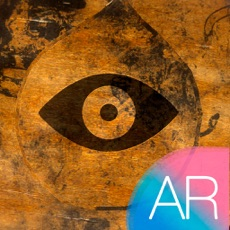 Activities of Mysterious AR