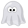 Desktop Ghost Pro - Writes for All Inc.