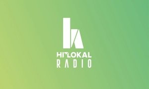 Hit Lokal Radio