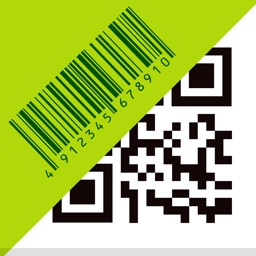 BarcodeReader「ICONIT」