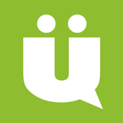 UberSocial for Twitter icon