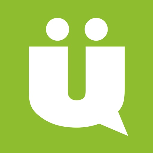 UberSocial iOS App