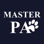 MasterPaw