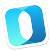 Outbank – 360° Banking - Verivox GmbH