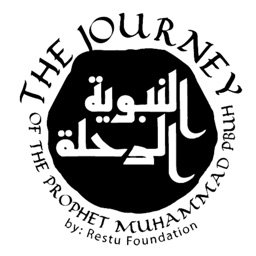 The Journey AR