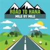 Road to Hana Mile by Mile