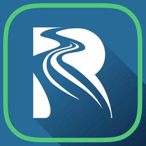 Rivermark Mobile