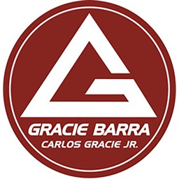Gracie Barra BJJ