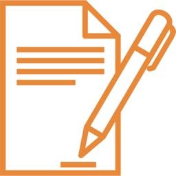 Email Signature Maker