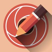 Sketch Me Sketchcartoon app review